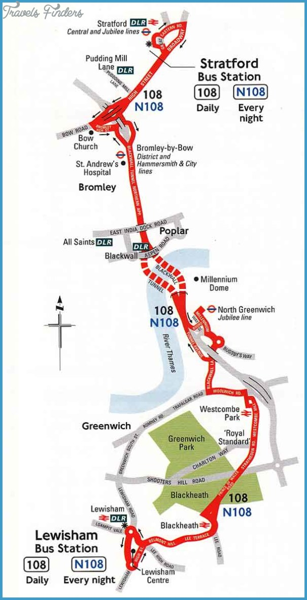 Greenwich Bus Map_13.jpg