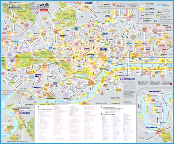 Greenwich Bus Map_14.jpg