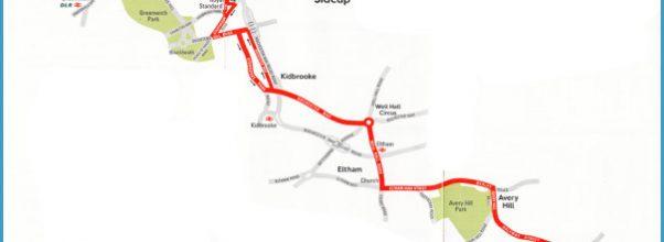 Greenwich Bus Map_2.jpg
