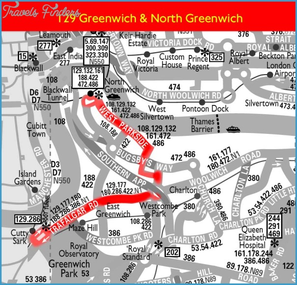 Greenwich Bus Map_5.jpg