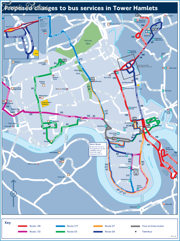 Greenwich Bus Map_7.jpg