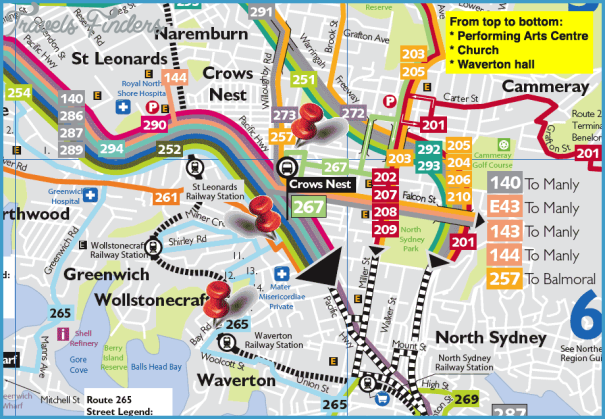 Greenwich Bus Map_8.jpg