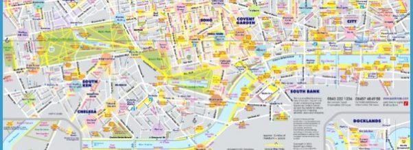 Greenwich Street Map_1.jpg