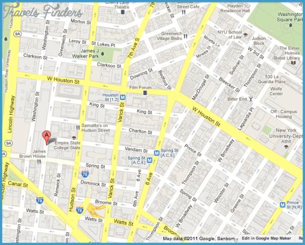 Greenwich Street Map_2.jpg