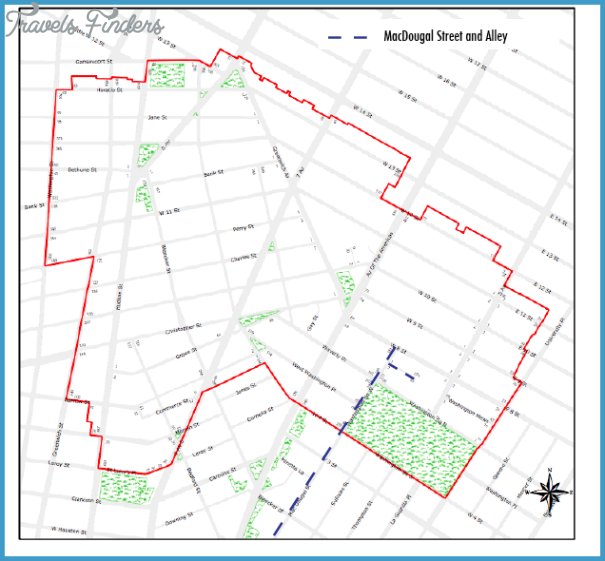 Greenwich Street Map_3.jpg