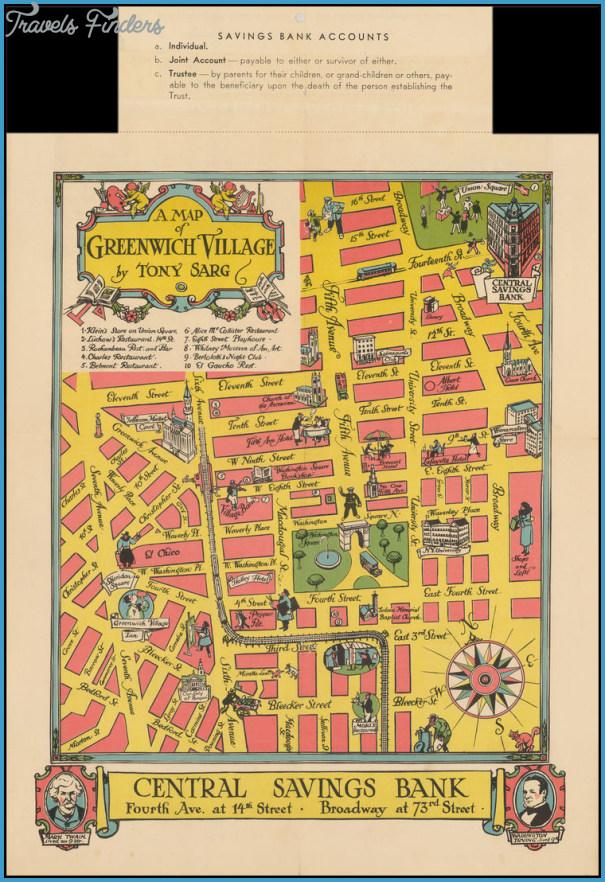 Greenwich Street Map_7.jpg