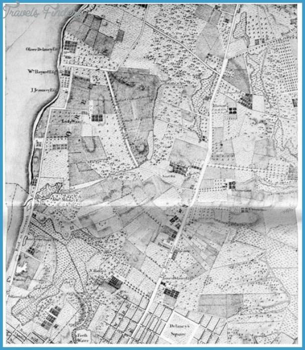 Greenwich Street Map_9.jpg