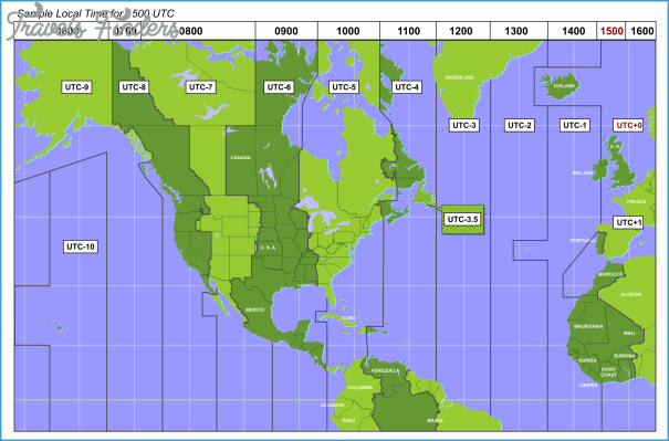 Greenwich Time Zone Map_12.jpg