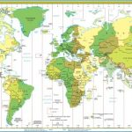 Greenwich Time Zone Map_13.jpg