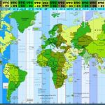 Greenwich Time Zone Map_8.jpg