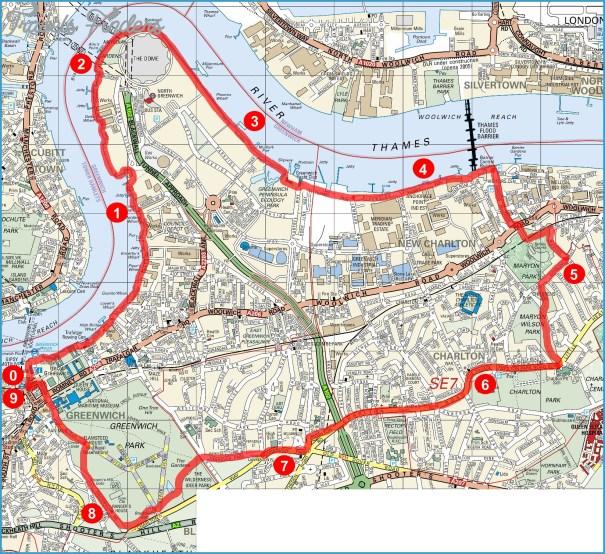 Greenwich Tourist Map_2.jpg