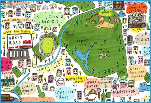 Greenwich Tourist Map_5.jpg