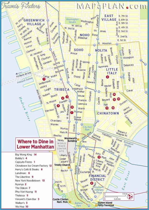 Greenwich Tourist Map_6.jpg