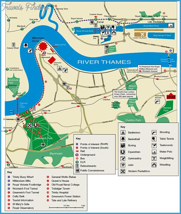 Greenwich Tourist Map_9.jpg