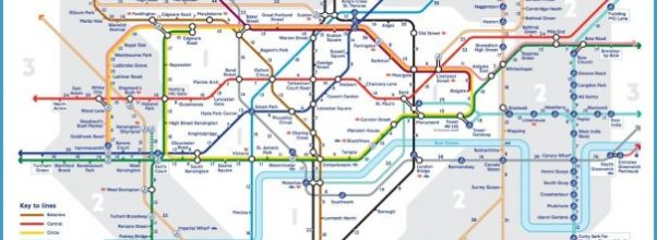 Greenwich Tube Map_0.jpg