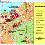 Greenwich Uk Map_0.jpg