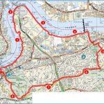 Greenwich Uk Map_1.jpg