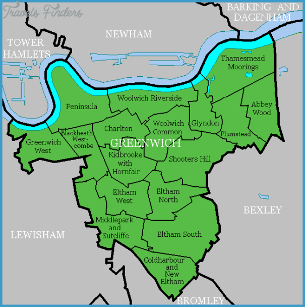 Greenwich Uk Map_14.jpg