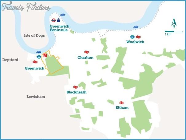 Greenwich Uk Map_6.jpg