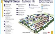 Greenwich University Campus Map_1.jpg
