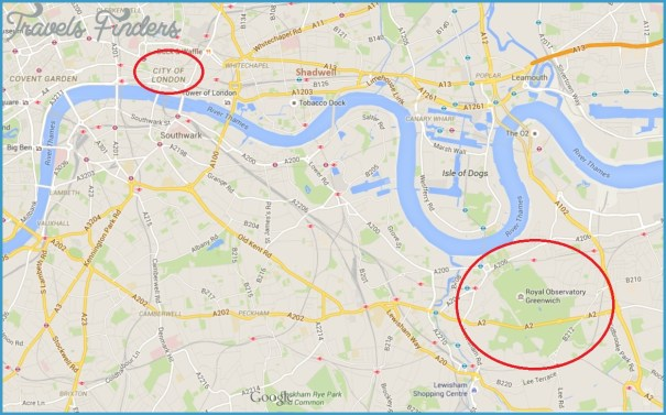Greenwich University Map_12.jpg