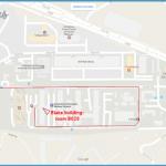 Greenwich University Map_13.jpg