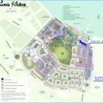 Greenwich University Map_4.jpg