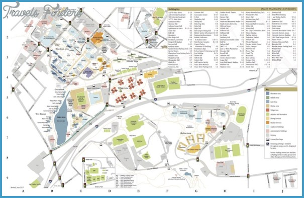 Greenwich University Map_6.jpg