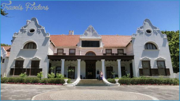 GROOTE SCHUUR Rondebosch Cape Town_1.jpg