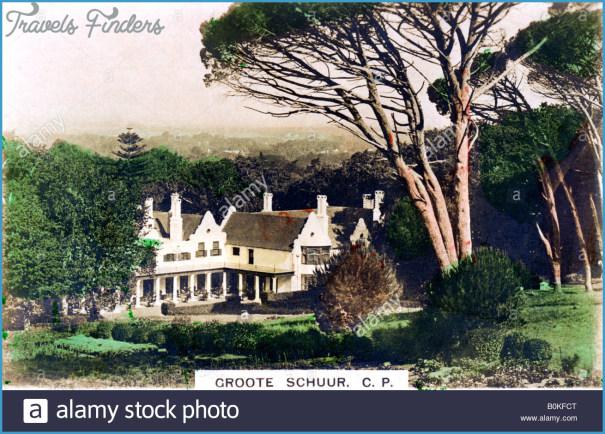 GROOTE SCHUUR Rondebosch Cape Town_14.jpg