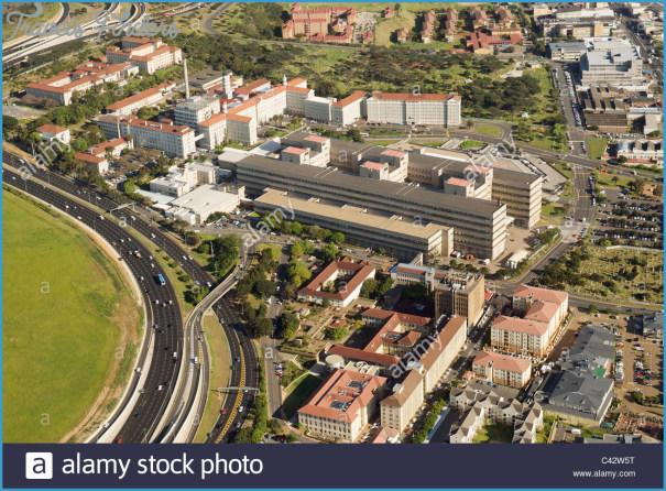 GROOTE SCHUUR Rondebosch Cape Town_8.jpg