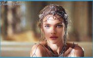 Helen & Menelaus_0.jpg