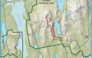Hike Map_0.jpg