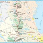 Hiking Appalachian Trail Map_1.jpg