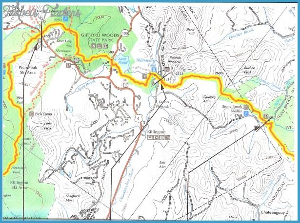 Hiking Appalachian Trail Map_10.jpg