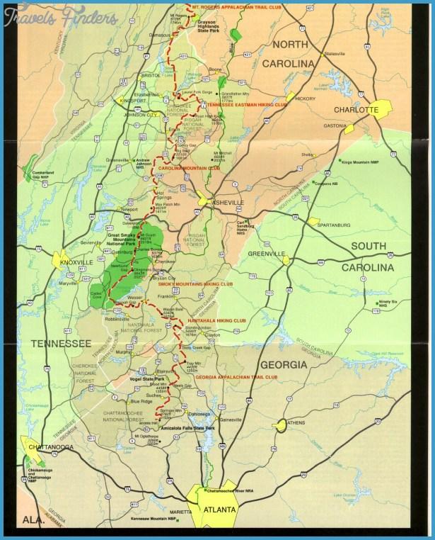 Hiking Appalachian Trail Map_11.jpg