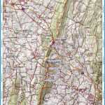 Hiking Appalachian Trail Map_14.jpg