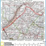 Hiking Appalachian Trail Map_7.jpg