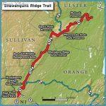 Hiking Appalachian Trail Map_9.jpg