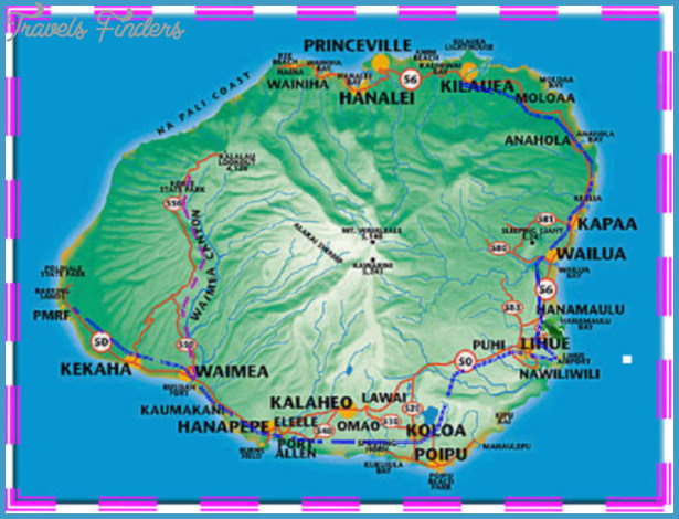 Hiking In Kauai Map - TravelsFinders.Com ® on kauai tour maps, kauai county parks, kauai beach map, kauai relief map, kauai points of interest map, kauai county map, kauai hunting map, kauai waterfall map, honopu ridge trail map, kauai cities map, kauai snorkeling spots, kauai snorkeling map, kauai tourist map, kauai scuba diving, kauai kayaking, kauai topographical map, kauai falls, kauai road map, kauai activities, princeville kauai map,