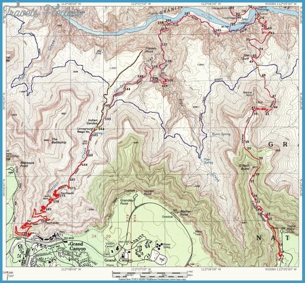 Hiking Maps Online_0.jpg