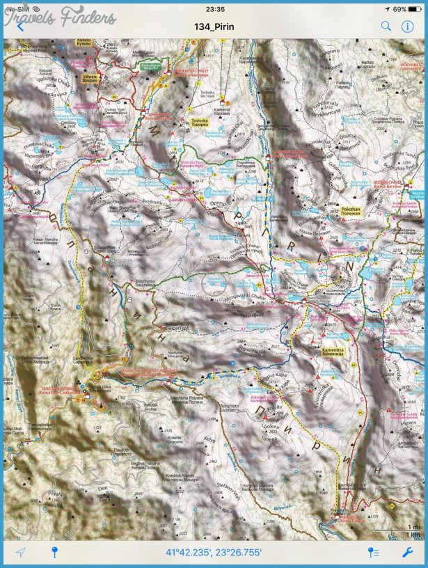 Hiking Maps Online_14.jpg