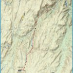 Hiking Maps Online_7.jpg
