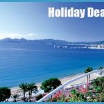 Holiday-Deals-to-France958x402.jpg