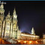Holiday in Santiago de Compostela_11.jpg