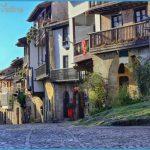 Holiday in Santiago de Compostela_4.jpg