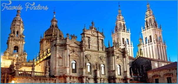 Holiday in Santiago de Compostela_6.jpg