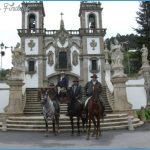 Holiday in Santiago de Compostela_7.jpg