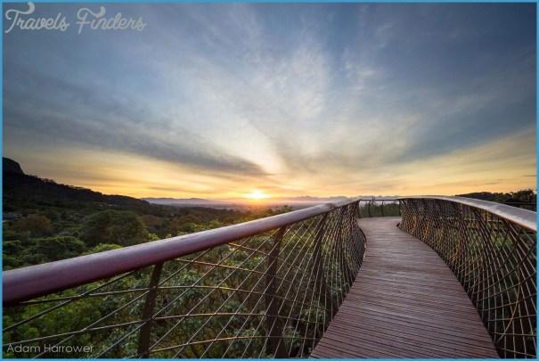 How To Plan A Trip To Kirstenbosch_13.jpg