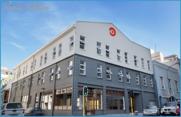 HUGUENOT HOUSE Loop Street Cape Town_2.jpg